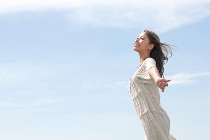 骨盤矯正で辛い症状を改善して快適な生活を送りましょう